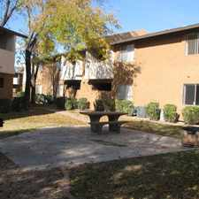 Rental info for Southern Ridge Apartments- Upstairs unit in the Mesa area