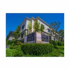 Rental info for Park Place Apartments in the Winnetka area