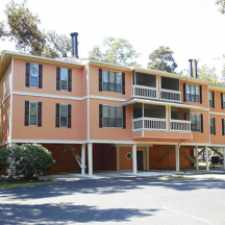 Rental info for 8000 Waters Apartments