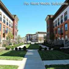 Rental info for Boulevard at Oakley Station, The