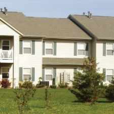 Rental info for Arbors at Georgetown Apartments
