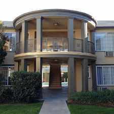 Rental info for Colonial Manor Apartments in the Greater Valley Glen area