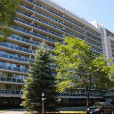 Rental info for Champlain Towers