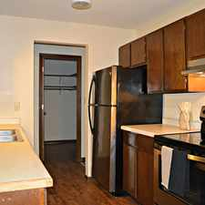Rental info for Woodland North Apartments