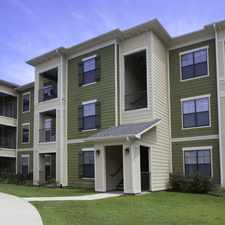 Rental info for Chapel Creek