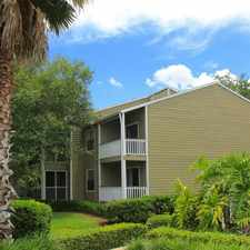 Rental info for Island Pointe Apartments in the Jacksonville area