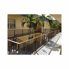 Rental info for The Apartment People in the Fort Lauderdale area