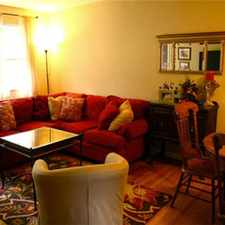 Rental info for Haddon Knolls Apartments, LLC in the Philadelphia area