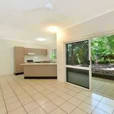Rental info for GREAT LOCATION CLOSE TO THE BEACH in the Cairns area