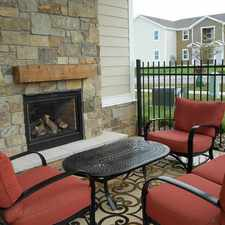 Rental info for Springs at Bettendorf Apartments
