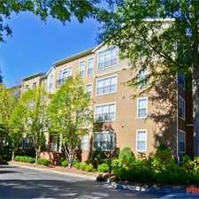 Rental info for London in the Dunwoody area