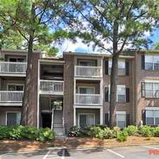 Rental info for Sterling Collier Hills