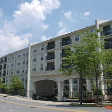 Rental info for Phipps Place in the Atlanta area
