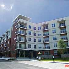 Rental info for Glenwood Park Lofts