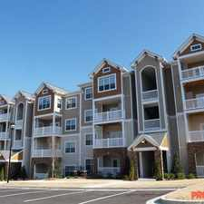 Rental info for Ansley at Princeton Lakes
