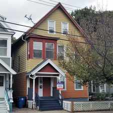 Rental info for Very Rare affordable 5/6 Bedroom in the East Haven area