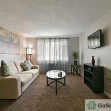 Rental info for 3 Bedroom Garden Style Apartments~Great Location in the Columbus area