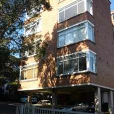Rental info for Stunning Fully Renovated Studio in the Sydney area