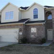 Rental info for Close to the beltway & 45N! in the East Little York area