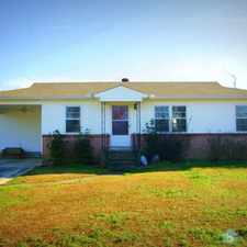 Rental info for Please join us at our open house on Friday, Jan 8th, 2016 at 6:15 p.m. 1:30pm 3/1 Centerpoint; recently remodeled; carport; fenced in backyard.
