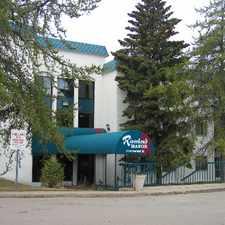 Rental info for 5730 Riverbend Road in the Brander Gardens area