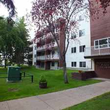 Rental info for 5425-144B Ave in the Casselman area
