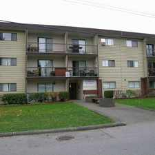 Rental info for 31790 Union Ave
