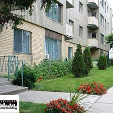 Rental info for 14 Home Street in the Guelph area