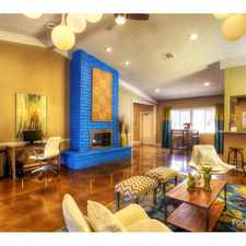 Rental info for Woodside Village Apartments
