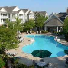 Rental info for Lodge at Southpoint Apartments