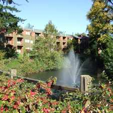 ardenwald johnson creek milwaukie apartments for rent and