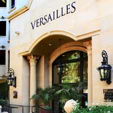 Rental info for Versailles Koreatown
