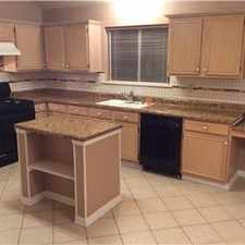 Rental info for Great 4/2/2 Rental Home in Corinth! in the Corinth area