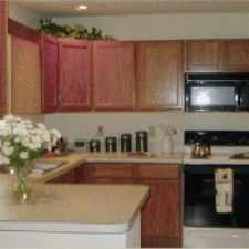 Rental info for Rockledge Town Homes