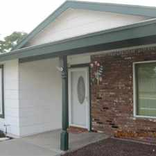 Rental info for Cute 2bd/1ba house in 55+ Community Sun City CA in the 92586 area