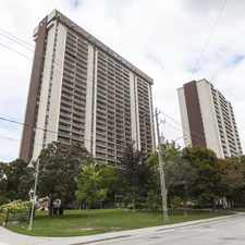 Rental info for Upper Canada Court (140) - Yonge and Eglinton in the Bridle Path-Sunnybrook-York Mills area