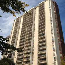 Rental info for Upper Canada Court (160) - Yonge and Eglinton in the Toronto area