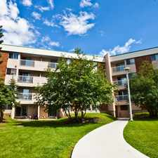 Rental info for Callingwood on 170th Apartments
