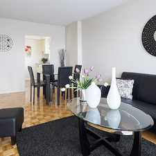 Rental info for Brittany Apartments