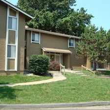 Rental info for Sandalwood Creek Apartments