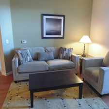 Rental info for Luxury Furnished apartments in Broomfield Colorado, Flexible Lease Terms, All-Inclusive Monthly Rates in the Louisville area
