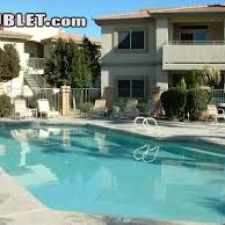 Rental info for $3400 2 bedroom Apartment in Other Maricopa County