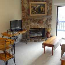 Rental info for Furnished Apartments in Boulder, Month to Month, All-Inclusive Apartments.In the Heart of Boulder, Close to University of Colorado, NIST, NOAA, and Downtown.