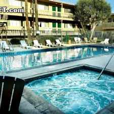 Rental info for $1795 1 bedroom Apartment in South Bay Redondo Beach in the Los Angeles area