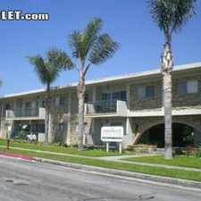 Rental info for $1550 1 bedroom Apartment in South Bay Torrance in the Torrance area