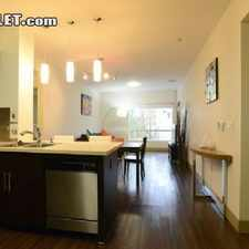 Rental info for $4980 2 bedroom Apartment in South Bay Hollywood Riviera in the Los Angeles area