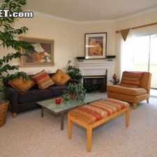 Rental info for $2141 2 bedroom Townhouse in Santa Clarita Valley Canyon Country