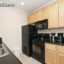 Rental info for $2780 1 bedroom Apartment in South Bay San Pedro in the Los Angeles area