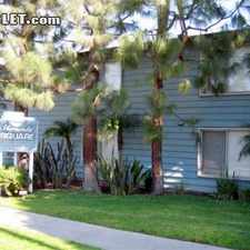 Rental info for $1925 2 bedroom Apartment in South Bay Torrance in the Torrance area
