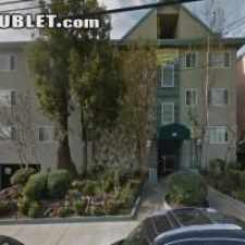 Rental info for $2495 2 bedroom Apartment in Berkeley in the Grand Lake area